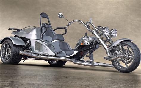Motorrad Trike Gebraucht Kaufen by Trike Gebraucht Boom Trikes Neu Und Gebraucht Kaufen