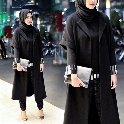 Dress Casual Muslimah Ramsha Dress Katun Ima 1 fashion 2014 instagram www pixshark images galleries with a bite
