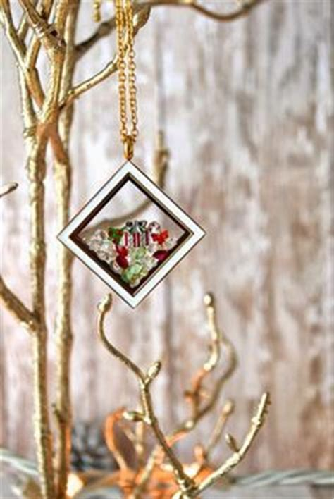 south hill design party south hill designs jewelry on pinterest south hill
