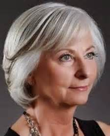 best hairstyles for in their 60s best short hairstyles for women over 60