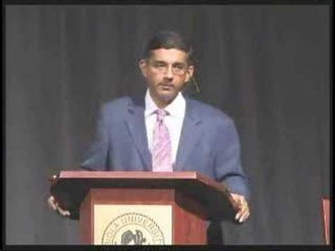 peter singer vs dinesh d souza can there be morality part 1 dinesh d souza debates peter singer youtube