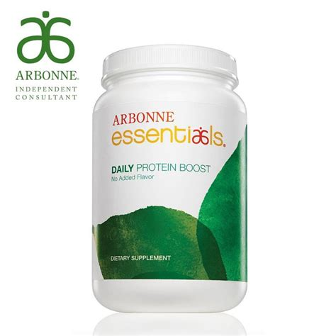 Foundational Detox Shake by 1000 Ideas About Arbonne Protein On Arbonne