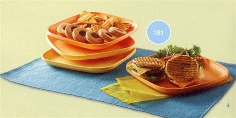 Sale Bread N Buddy Tupperware tupperware india products