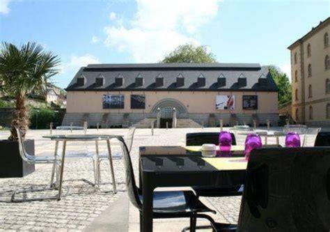 restaurant speisekammer neum nster brasserie le neumunster luxembourg by