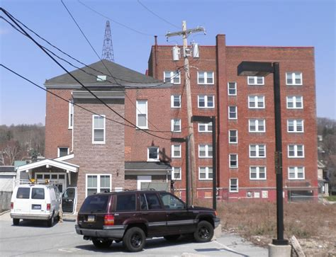 The House Thorndale Pa 28 Images Apartments In Downingtown Pa The Preserve At