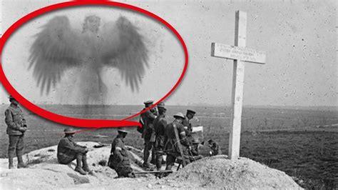 World War 10 unsolved mysteries of world war i
