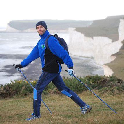 nordic walking for health footwear clothing nordic