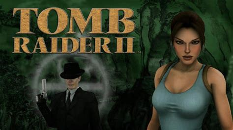 free download tomb raider 2 game tomb raider 2 for android free download tomb raider 2