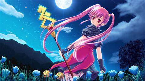 anime dungeon dungeon fighter online anime wallpaper 1920x1080 38913