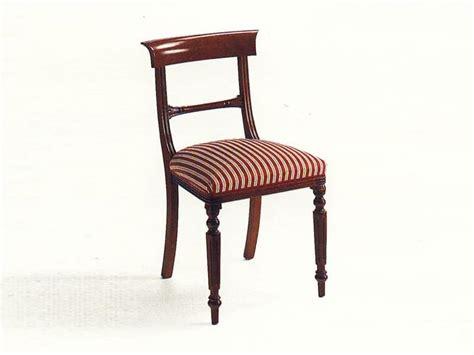 sedie per soggiorno classico sedie in stile classico per soggiorno lussuoso idfdesign