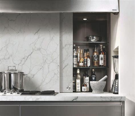 mat駻iaux plan de travail cuisine plan de travail table cuisine gallery of meuble cuisine