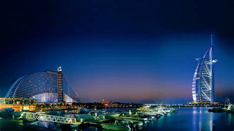 emirates multi city dubai 4k wallpaper wallpapersafari