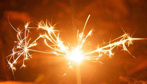 wann ist der längste tag des jahres wann ist neujahr ferienwohnungen auf norderney