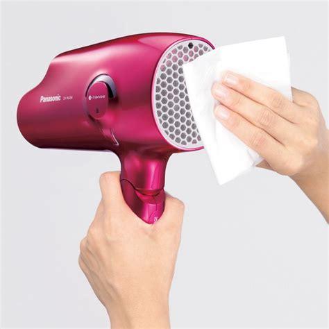 Panasonic Hair Dryer Silent Design hair dryer panasonic eh na94 历届获奖作品 design