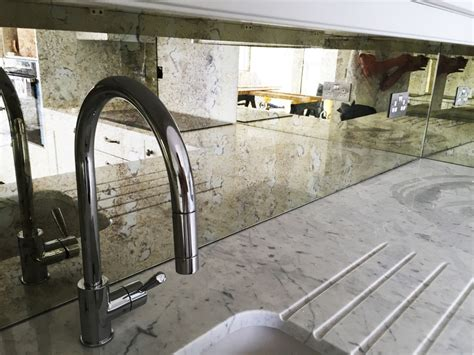 How To Install Glass Tile Kitchen Backsplash everything about glass backsplash