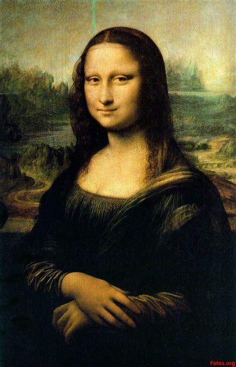Leonardo Da Vinci   Um dos Maiores Pintores do Mundo