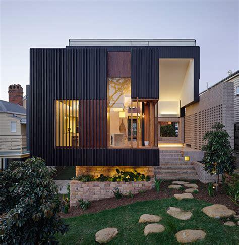 home design show brisbane brisbane regional architecture awards announced vogue