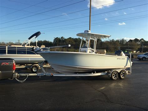 post pics of your sportsman boats page 4 the hull - Sportsman Boats Simrad