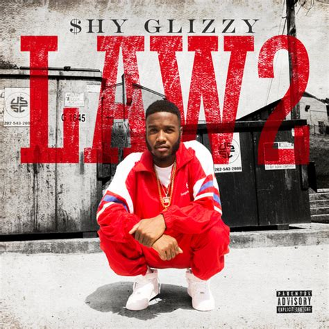 guns n roses shy glizzy mp3 download law 2 mixtape by shy glizzy