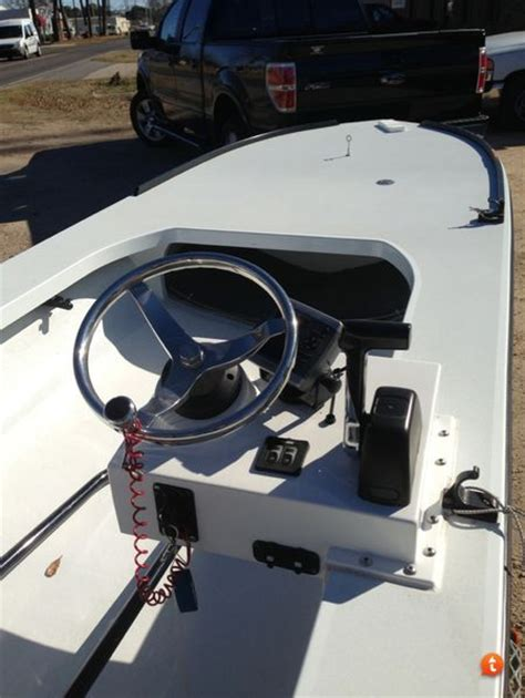 boat trim tabs for sale 17 best images about flats and bay boats on pinterest
