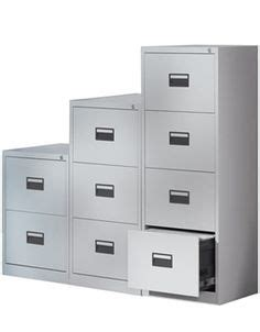 The Range Filing Cabinet 1000 Images About Filing Cabinets On Pinterest Filing Cabinets Pedestal And Drawers