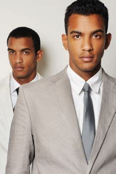 black twin male models 1000 images about twins siblings on pinterest
