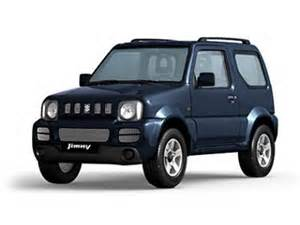 Suzuki Cars Price Suzuki Car Image And Price