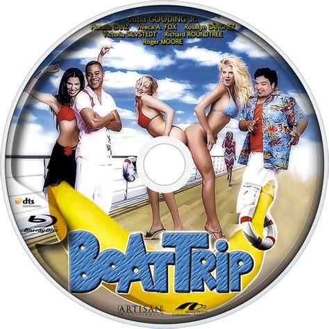 boat trip dvd boat trip movie fanart fanart tv