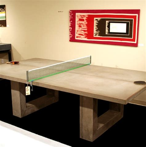 ping pong dining room table dining table ping pong dining table