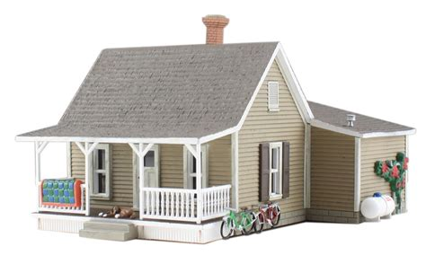 granny house granny s house n scale n scale woodland scenics