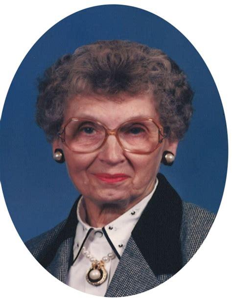 obituary for marjorie r stowe felland photo album