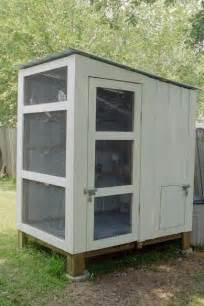 free pigeon loft plans http i7 photobucket albums