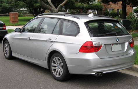bmw station wagon 2010 bmw station wagon for sale autos post