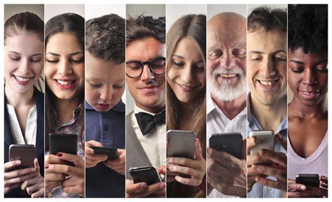 1101 besten world wide tribe bilder auf versklavung durch smartphones phone deals de smartphone