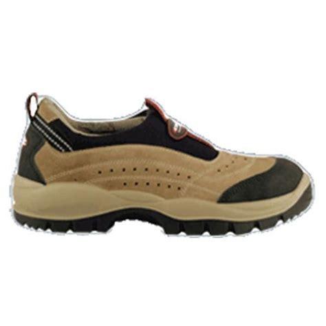 imagenes de zapatos marca miami foto zapatos seguridad cofra owens s1 p src foto 944733