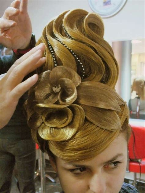 haircuts unlimited 524 best images about posticeria y extensiones on