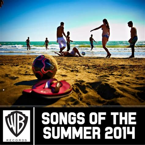8tracks radio songs of the summer 2014 8 songs free and playlist
