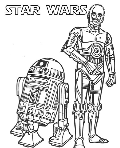 wars coloring books robot soldiers wars coloring pages coloring s