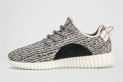 Adidas Yzy X Boost Hq Premium 1 adidas yeezy 350 boost quot turtle dove quot release date sneakernews