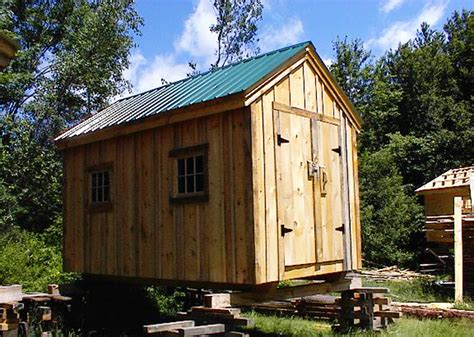 Shed Kits Nh by Wooden Storage Sheds Plans For Sheds Jamaica Cottage Shop