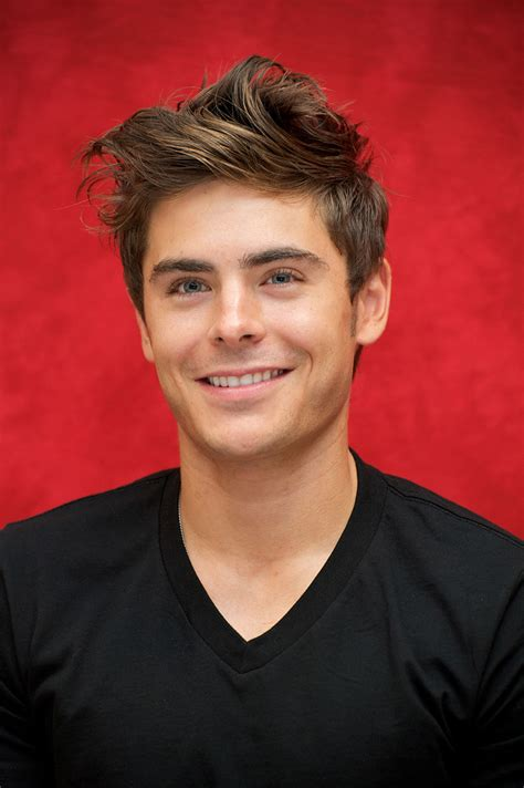 biography zac efron zac efron bio