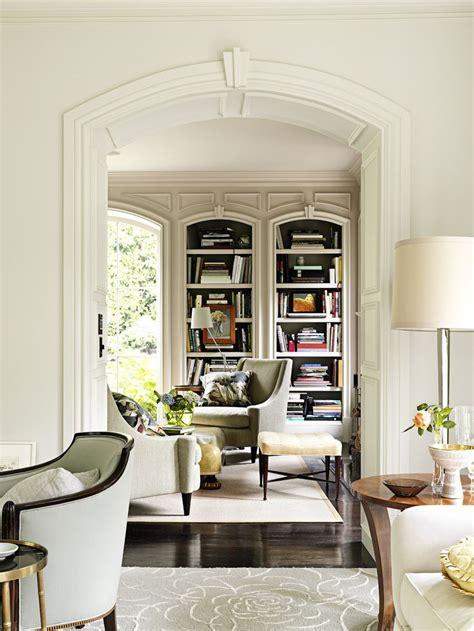 traditional bookshelves best 25 traditional bookshelves ideas on