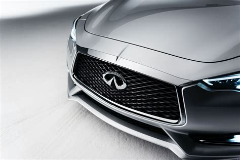 where do infiniti carse from new when do 2016 infiniti cars come out release reviews