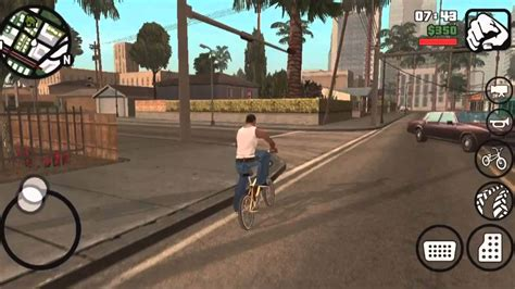 gta san andreas download full version for computer gta san andreas pc game download full version free