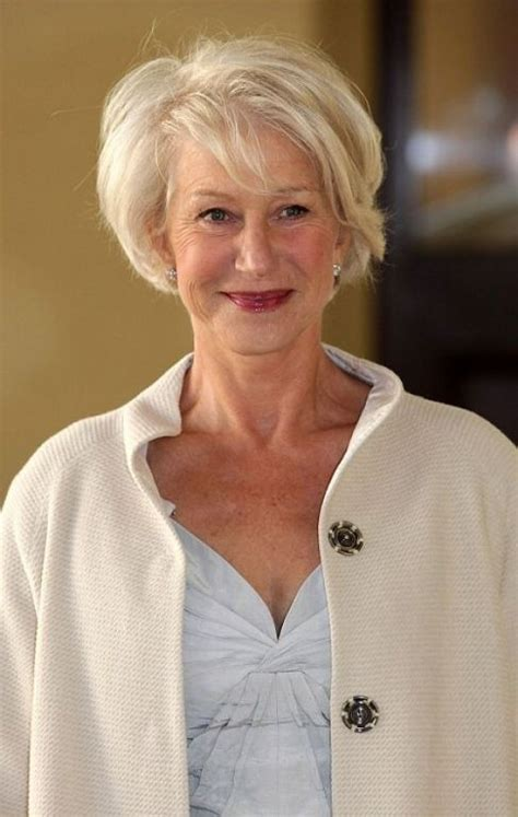 short hairstyles for women over 70 years old hairdos for 60 year olds gorgeous ideas for hairstyles
