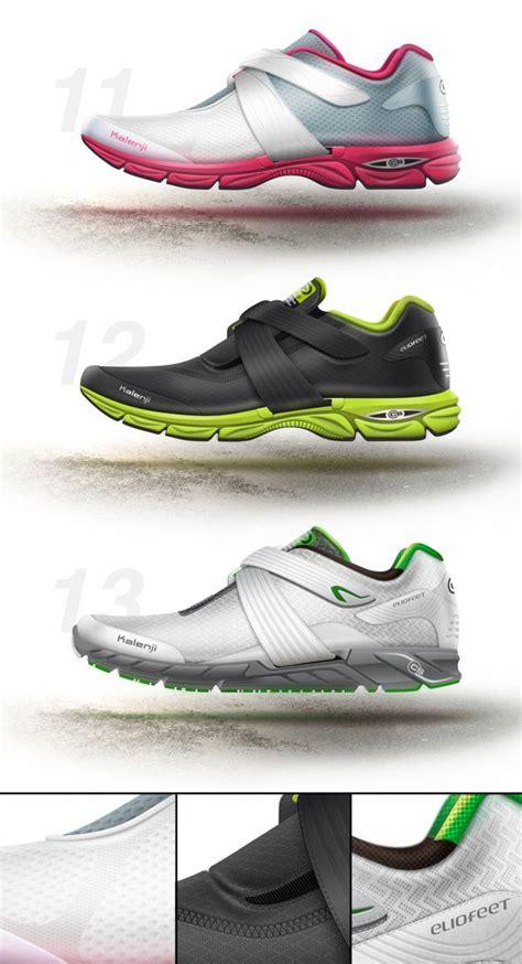 Sepatu Nike Free Run 37 46 58 best images about shoe on behance tudor