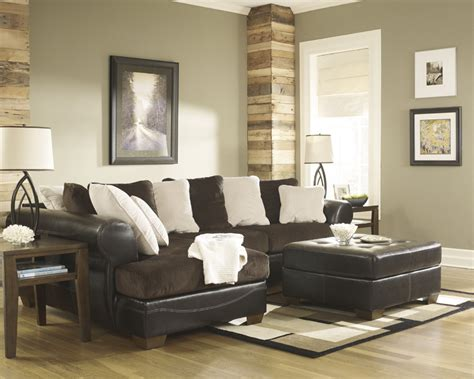 victory chocolate sectional liberty lagana furniture in meriden ct the quot victory