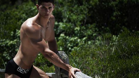 bench body underwear trevor signorino bench body underwear the fashion samaritan