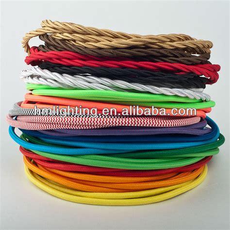 antique cable wire covers lamortaise lamortaise la r 233 f 233 rence en 233 b 233 nisterie fil 233 lectrique tress 233 1 2