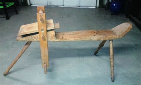 shaving bench 10 images about shaving horse on pinterest tool sale